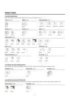 Hatria - Catálogo - General - Page 6