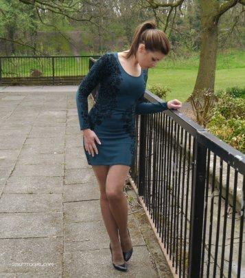 mount abu hot service female escorts