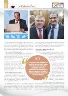 ToucheWorld KIDS magazine - Page 6