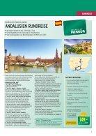 Merkur Ihr Urlaub Folder Jänner 2019 - Page 3