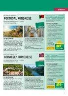 Merkur Ihr Urlaub Folder Jänner 2019 - Page 5