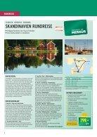 Merkur Ihr Urlaub Folder Jänner 2019 - Page 6