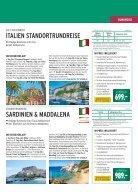 Merkur Ihr Urlaub Folder Jänner 2019 - Page 7
