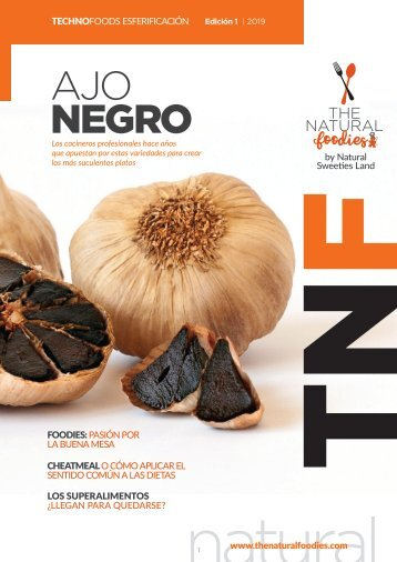 TheNaturalFooodies-Magazine
