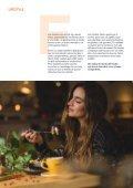 TheNaturalFooodies-Magazine - Page 6