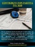 Costi Costituzione Srl Semplificata - Page 3