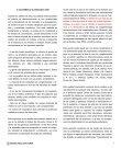 REVISTA_PESCA_ENERO_2019 - Page 7