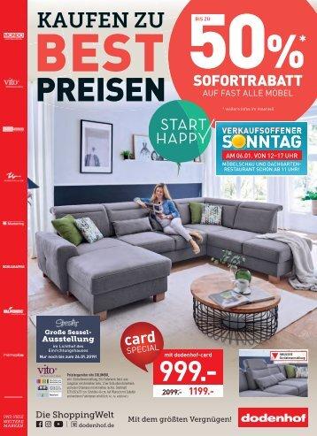 Angebote Wohnen_KW36