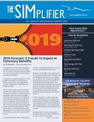 sim-newsletter-December-18-web