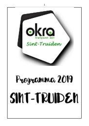 191001.programma 2019