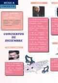 TU REVISTA10 DICIEMBRE 2018 - Page 6