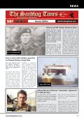 The Sandbag Times Issue No: 51 - Page 7