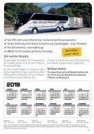Linner Reisen Katalog - 2019 - Seite 3