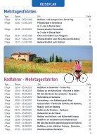 Linner Reisen Katalog - 2019 - Seite 5