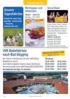 Linner Reisen Katalog - 2019 - Seite 6
