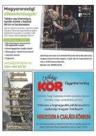 Családi Kör, 2018. december 27. - Page 2