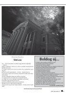 Családi Kör, 2018. december 27. - Page 3
