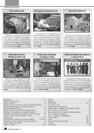 Családi Kör, 2018. december 27. - Page 4