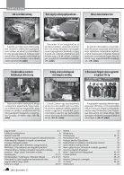 CSK_20181227 - Page 4