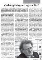 Családi Kör, 2018. december 27. - Page 5