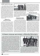 Családi Kör, 2018. december 27. - Page 6