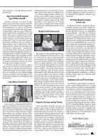 Családi Kör, 2018. december 27. - Page 7