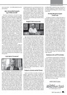 CSK_20181227 - Page 7