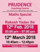 Reasonin Rakesh Yadav - Page 2