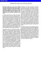 REVISTA MUNDO PLURAL NOVIEMBRE Y DICIEMBRE - Page 4