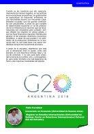 REVISTA MUNDO PLURAL NOVIEMBRE Y DICIEMBRE - Page 5