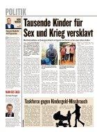 Berliner Kurier 28.12.2018 - Seite 2