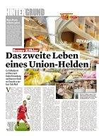 Berliner Kurier 28.12.2018 - Seite 4