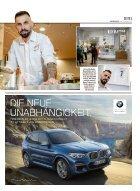 Berliner Kurier 28.12.2018 - Seite 5