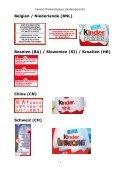 Ferrero BPZ Katalog Thekendisplays - Seite 3