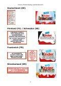 Ferrero BPZ Katalog Thekendisplays - Seite 4