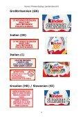 Ferrero BPZ Katalog Thekendisplays - Seite 5