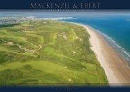 Mackenzie and Ebert 2018 Annual Review