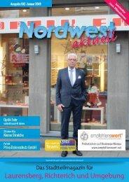 WEB_NordWest_Nr.102_Januar2019