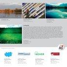 WIN-Kalender 2013 - Seite 6