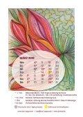 2019 TAO Yoga & QiGong Kalender  - Page 4