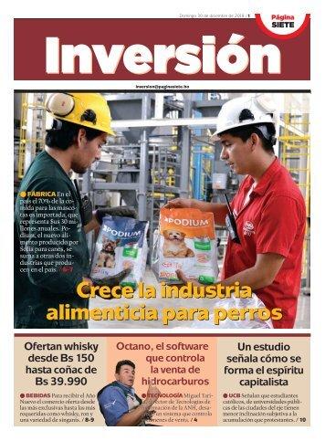 Inversion 20181230