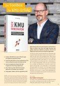 Programm Midas Sachbuch Frühjahr 2019 - Seite 7