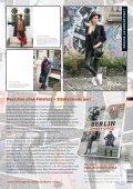 Programm Midas Collection Frühjahr 2019 - Page 7