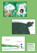Programm Midas Kinderbuch Frühling 2019 - Page 2