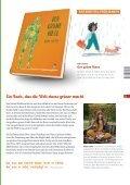 Programm Midas Kinderbuch Frühling 2019 - Page 3