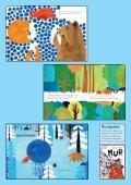 Programm Midas Kinderbuch Frühling 2019 - Page 4