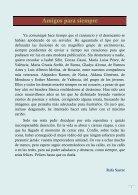 VE-45 ENERO 2019 - Page 5