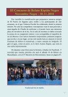 VE-45 ENERO 2019 - Page 7