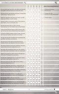 Kurs 1 - Modul 4 - Fähigkeitene und Fertigkeiten-min - Seite 3