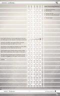 Kurs 1 - Modul 4 - Fähigkeitene und Fertigkeiten-min - Seite 7